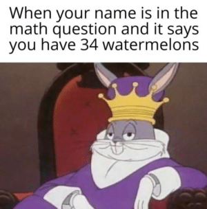 Distribute the watermelons jhon: Distribute the watermelons jhon