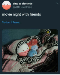 25 Best Movie Night Memes So Exciting Memes