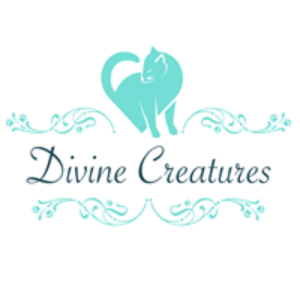 """Birthday, Blessed, and Boxing: Divine Creatures 1-in7 woman now are diagnosed with breast cancer. In 2016, that 1 was me.... I was 36years old.  Please help support me turning Divine Creatures PINK on Thursday 6th June 2019 **Please sponsor us turning Divine Creatures Pink and donate today to help find a cure**  Read my story below  My Cancer Journey  I never thought it could happen to me. Not independent Jules with a strong front. Not the girl who already had a pretty tough life. This was now my time to have a bit of me and enjoyment out of this crazy thing called life. I was very happily married, I had a successful business, owned a house and after 4 years of trying, we finally had a magnificent baby girl. Living the Australian dream which I fought so hard to achieve. To be a strong stable Mum with a normal peaceful life & a happy family home.  My milk dried up when Skyler was 6months old. Doctors felt a lump in my breast twice and explained that it was very normal to have lumpy boobs. He prescribed me medication to make more milk. It was around this time that my husband broke both his legs which mentally quiet affected him as he was an extremely active tradesman.  3 months later, on the 6th June 2016, while my husband was at physio for his ankles, I was in the middle of cooking dinner when I got the call from my doctor """"Jules, the results have come back from your core biopsy. Its not good Jules. You have cancer. Can you come in, I will stay back for you, how soon can you get here""""  I looked down at my 8 month old daughter, happily playing on the floor. My world just crashed down around me like a vicious storm. No way. Not now? I can't get cancer now? What the hell?? I was a qualified veterinary nurse of 20years but still didn't understand what it meant to have cancer. I knew I was going to fight and survive but in that moment I died. I saw my daughter coming to my funeral and I died inside. I called my husband """"get home now please""""  That was day 1. I was diagnose"""