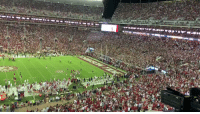 Dixieland Delight makes its return at Alabama (via @ByCasagrande) https://t.co/DZbFQyDXWF: Dixieland Delight makes its return at Alabama (via @ByCasagrande) https://t.co/DZbFQyDXWF