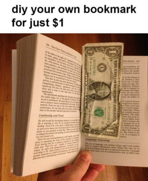 """[or][DIY] An expensive one instead 😀: diy your own bookmark  for just $1  at hin ides st thesght nta  be sutomatie, but  Pind Month 131  प सम  though a baby lesa intertalis  bolds a  more selective, nd other Bea v  or experienee, At  Stibed much of the  Stratien nan handle  So frequent tenaion  at around four montha of ag.  objecta can be trealimel by a en tiy  This kind of play ha many dnein se  activity is sell-instrution in deh pei  manipulating distanon, peen, l  month-old wil move his ma n whn  ahiny ball is dose to him than when  unattainable  The determined repetitim that the dy shm  his mobile belps, too, in the growth f nhry  an act is performed, the mere lely te i  and a memery trce is establihed  memory from ene day te the wst maln a  unnecessary. He can then adda  time to hia already learnel mperta df atitn  nt, in the timing of  n datre a very  oved one. In fact,  thing you may ultu  fciency. Pareta  fail to respond to  scourage his tragil-  Events one ean count  see eanily distracted  Ixpeet, his ability te  er  hich a parent always  repense le inipo  ur faby eries just  ree of your conals-  important. When  are unally prompt  urked. The haby  avlor, tiny a he ,  lely an infant must  Feither becae the  ir beeause he la in  e bidding for their  Se does manage te  allow him tn recall  n The belief in the  7on. It la related to  went.  Irn The  pieer df  Continuity and Trust  He will reveal his develping memary i yet er  He is learning te wait fir an epertal el  feeding. Even ir he cries abuta light delay,  a soon as be hears your fetatepe  tantly as you prpare to feed hin W  to change him before the feeding, he ols  tive but doen't ery  Since hie mew amplishoent i til k  tency in meating the stepe of the  Even leaving hiem for a minnt tepl l at  lable may """"Mow his cool"""" ae ta i  Anger, he walle with distnt Cntiety d  Arling to Dr Anna Preat if the thw  portant elements in a chi deelmnt, ie  affeetin and a stimuleting erinnnet y lah  language Learning  Th"""