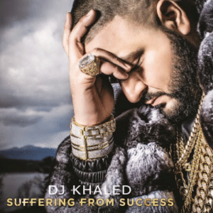 me when I successfully run the killer for 5 gens, hit my ds and stun him 4 times, only to get facecamped: DJ KHALED  SUFFERING FROM SUCESS me when I successfully run the killer for 5 gens, hit my ds and stun him 4 times, only to get facecamped