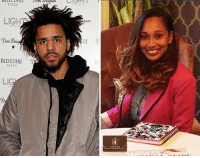 Memes, Wshh, and Girl: DLLV LDLKL  VODKA  LIGHT  om Jeri  BEWEDERE  LIG  NIGHTCLUB  non  STATICE Congrats to JCole and his wife Melissa Heholt. The couple reportedly welcomed their first child, a baby girl yesterday at Rex Hospital in Raleigh, North Carolina. 👶🍼 WSHH