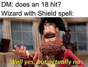 Get This Dog a Shield Can I Give a Shield to Sven? | Shield