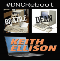 Join us to do whatever it takes to make it happen: https://actionnetwork.org/petitions/make-keith-ellison-the-dnc-chair:  #DNCReboot  AZILE  DEAN  TH  DISON  B Join us to do whatever it takes to make it happen: https://actionnetwork.org/petitions/make-keith-ellison-the-dnc-chair