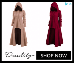 i've been getting this ad for like a week straight like who the fuck does google think i am also i can't tell if the gap is like a style thing or a kinky thing: Dnesslily SHOP NOW i've been getting this ad for like a week straight like who the fuck does google think i am also i can't tell if the gap is like a style thing or a kinky thing