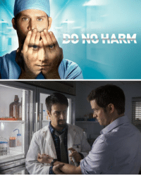 Happy birthday @PFTompkins! Sincerely, Friend Of Dr. Facehands https://t.co/Y8M1QxqPUt: DO NO HARM Happy birthday @PFTompkins! Sincerely, Friend Of Dr. Facehands https://t.co/Y8M1QxqPUt