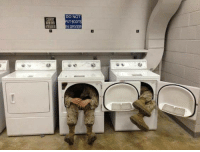 Boots, Military, and Boot: DO NOT  PUT BOOTS  N DRYER