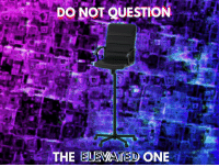 """Reddit, Com, and One: DO NOT QUESTION  THE ELEVATED ONE <p>[<a href=""""https://www.reddit.com/r/surrealmemes/comments/7ktesc/he_is_wise/"""">Src</a>]</p>"""