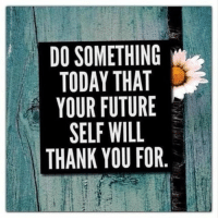 Future, Life, and Love: DO SOMETHING  TODAY THAT  YOUR FUTURE  SELF WILL  THANK YOU FOR Your Own Personal Psychic 🔮 Is Now Offering 🔺FREE 🔺sample psychic Readings ☎️ @psychic_christian_st.clair She has over 35 years of professional experience don't delay call 📞 today Call 1 (725) 400-6645 for your reading ❗️ quote couple healing lifequotes relationshipgoals lovequotes tarot psychic psychicreading innerpeace tbt xoxo tarot tarotreading strongwomen lovers followme repost chance life belive couplegoals love positivequote motivational motivate