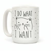 """Tumblr, Blog, and Com: DO WHAT  WANT <p><a href=""""https://novelty-gift-ideas.tumblr.com/post/158750922733/i-do-what-i-want-mug"""" class=""""tumblr_blog"""">novelty-gift-ideas</a>:</p><blockquote><p><b><a href=""""https://novelty-gift-ideas.com/i-do-what-i-want-mug/"""">  I Do What I Want Mug  </a></b><br/></p></blockquote>"""