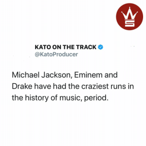 Do y'all agree with this?! 👇🎶 @KatoProducer https://t.co/630YEgQmVK: Do y'all agree with this?! 👇🎶 @KatoProducer https://t.co/630YEgQmVK
