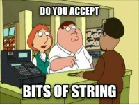 thumb_do-you-accept-bits-of-string-going
