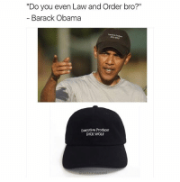 "😍These are litty. @dadbrandapparel is giving you 15% today using the promo code WILLENT. Go get em! @dadbrandapparel Link in the will_ent bio👈👀: ""Do you even Law and Order bro?""  Barack Obama  Executive Producer  DICK WOLF 😍These are litty. @dadbrandapparel is giving you 15% today using the promo code WILLENT. Go get em! @dadbrandapparel Link in the will_ent bio👈👀"