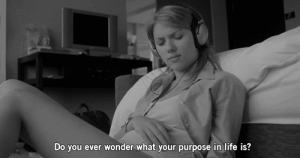 Life, Http, and Wonder: Do you ever wonder what your purpose in life is? http://iglovequotes.net/