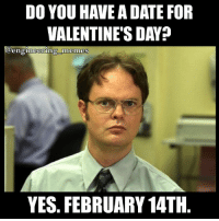Some Engineers be like... 😂😭😂😭😂 Can't.Stop.Laughing valentines february date ✅@engineering_republic ✅@engineering_republic ✅@engineering_republic ✅@engineering_republic ✅@engineering_republic science math physics thermodynamics calculus mathematics technology structures software statics dynamics fluidmechanics heattransfer matlab cad computer programmer electricity engineering engineer mechanics physics mathematics universe engineering_republic engineering_memes: DO YOU HAVE A DATE FOR  VALENTINE'S DAY?  engineering memes  YES FEBRUARY 14TH Some Engineers be like... 😂😭😂😭😂 Can't.Stop.Laughing valentines february date ✅@engineering_republic ✅@engineering_republic ✅@engineering_republic ✅@engineering_republic ✅@engineering_republic science math physics thermodynamics calculus mathematics technology structures software statics dynamics fluidmechanics heattransfer matlab cad computer programmer electricity engineering engineer mechanics physics mathematics universe engineering_republic engineering_memes