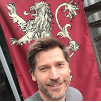 Memes, Jaime Lannister, and 🤖: Do you like Jaime Lannister? _ Via: @universeofthrones