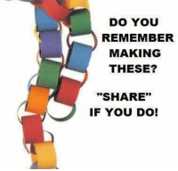 """Memes, And Funny, and 🤖: DO YOU  REMEMBER  MAKING  THESE?  """"SHARE""""  IF YOU DO! For more holiday, retro, and funny pictures go to... www.snowflakescottage.com"""