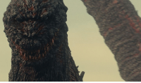 Dank, Godzilla, and Hype: Do you want to see Shin Godzilla but you might not know too much about the big guy? Well let us show you why you should be getting hype in our latest editorial over Godzilla's legacy!  http://funi.to/2cQU0YD