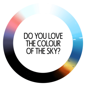 Tumblr, Blog, and Http: DO YOULOVE  THE COLOUR  OF THE SKY? p5stuck:  lovinovargas17:  winchestersons:  ARE YOU TELLING ME THAT WE WERE PLAGUED BY THAT FREAKING POST FOR WEEKS WHEN WE COULD'VE HAD THIS????   #it's like the ios7 update for a post