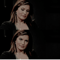 do yourself a favor, don't ever play yourself by comparing another svu character to olivia 🤷‍♀️: do yourself a favor, don't ever play yourself by comparing another svu character to olivia 🤷‍♀️