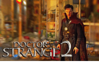 "DOCTOR STRANGE director Scott Derrickson says that if given the oppurtunity to do a sequel, he would take inspiration from THE DARK KNIGHT to ""bring in a villain where you really get to go deep"" to make ""a more visceral experience."" http://tinyurl.com/zjcu4eq  (Brian): DOCTORS  STRANGE DOCTOR STRANGE director Scott Derrickson says that if given the oppurtunity to do a sequel, he would take inspiration from THE DARK KNIGHT to ""bring in a villain where you really get to go deep"" to make ""a more visceral experience."" http://tinyurl.com/zjcu4eq  (Brian)"