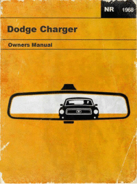 search dodge charger memes on me me rh me me dodge charger owners manual 2013 dodge charger owners manual 2015