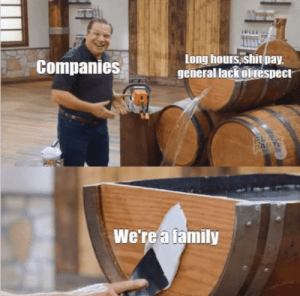 Does Flex Seal know just how meme-able they are? #Memes #Dank #FlexSeal: Does Flex Seal know just how meme-able they are? #Memes #Dank #FlexSeal