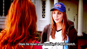 https://iglovequotes.net/: Does he have yournumber? 1-800-biotch. https://iglovequotes.net/