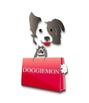 "novelty-gift-ideas: https://www.doggiemon.com/   Doggiemon is starting a Charity Fundraising for abandoned and homeless dogs who are of a need of warm home and hot meal. Every help is welcomed. You can support by purchasing some of our products and sharing this post. Special Discount on our products 30% OFF + Free Worldwide Shipping on all orders Use Discount Coupon Code: ""CUDDLING   : DOGGIEMON novelty-gift-ideas: https://www.doggiemon.com/   Doggiemon is starting a Charity Fundraising for abandoned and homeless dogs who are of a need of warm home and hot meal. Every help is welcomed. You can support by purchasing some of our products and sharing this post. Special Discount on our products 30% OFF + Free Worldwide Shipping on all orders Use Discount Coupon Code: ""CUDDLING"