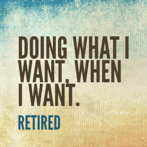 New Retirement Quotes Memes | Funny Retirement Quotes Memes ...