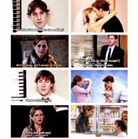 Memes, 🤖, and Marry Me: Dol thinROll be invited to the wedding?  We're friends. We'll always be friends.  have no future here  I'm in love with you]  Well lum, can't.  [Are you free for dinner tonight?j  All right Then it's a date.  Pam, will you marry me? Jim & Pam then & now 👫
