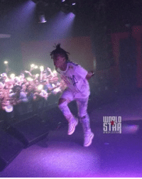 TheSlumpGod killing the stage at the WORLDSTAR A3C show in collab with @weareopposition! Atlanta 👀🔥💯 @theslumpgod WSHH: DOLD  @WORLDSTAR TheSlumpGod killing the stage at the WORLDSTAR A3C show in collab with @weareopposition! Atlanta 👀🔥💯 @theslumpgod WSHH