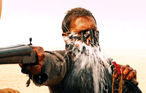 doll-frakking-house:  apardonablemonomania:  pariztexas:   Mad Max: Fury Road (2015) dir. George Miller    More and more, I'm starting to believe that Tom hardy is just Like That : doll-frakking-house:  apardonablemonomania:  pariztexas:   Mad Max: Fury Road (2015) dir. George Miller    More and more, I'm starting to believe that Tom hardy is just Like That