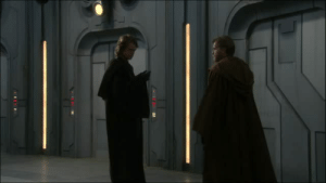 dollsahoy:  fizzy-dog:  rockurai-skywalker:  every-day-is-star-wars-day:  pixelrey: this is a real deleted scene from revenge of the sith HOW IS THIS REAL  IM GOING TO FUCKING CRY  anakin: hey obi wan guess what *makes beeping sound*obi wan, scared: how the fuck are you doing that with your mouth  (this is so Clone Wars Anakin, though…?): dollsahoy:  fizzy-dog:  rockurai-skywalker:  every-day-is-star-wars-day:  pixelrey: this is a real deleted scene from revenge of the sith HOW IS THIS REAL  IM GOING TO FUCKING CRY  anakin: hey obi wan guess what *makes beeping sound*obi wan, scared: how the fuck are you doing that with your mouth  (this is so Clone Wars Anakin, though…?)
