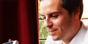 Memes, Sexy, and 🤖: Don't be fooled by the rocks that I got I'm still I'm still sexy Andrew Scott Used to play a priest that was rather hot I'm still I'm still sexy Andrew Scott https://t.co/hxqNceOGj7