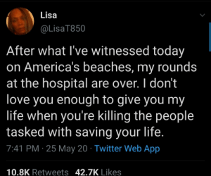 Don't expect help from others if you can't help yourself (via /r/BlackPeopleTwitter): Don't expect help from others if you can't help yourself (via /r/BlackPeopleTwitter)