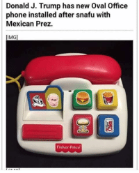 filethe reagan library oval office. Memes, Phone, And Fisher Price: Donald J. Trump Has New Oval Office Phone Installed After Snafu With Mexican Prez. IMG Price Filethe Reagan Library ,