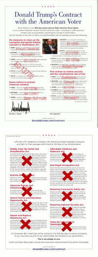 obama care repeal and replace full document