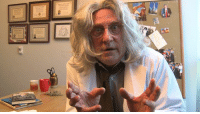 Donald Trump's personal physician Dr. Harold Bornstein, A.K.A. Dr. Brakish Okun from Independence Day (Brent Spiner), has spent the last few decades tending to New York's scrappiest billionaire (as well as moonlighting at Area 51) and has some urgent information about a threat to the country, if not the entire world.  Written and directed by Phil Rosenthal: Donald Trump's personal physician Dr. Harold Bornstein, A.K.A. Dr. Brakish Okun from Independence Day (Brent Spiner), has spent the last few decades tending to New York's scrappiest billionaire (as well as moonlighting at Area 51) and has some urgent information about a threat to the country, if not the entire world.  Written and directed by Phil Rosenthal