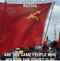 America, Facebook, and Friends: DONALD UMP WURNS LTU  RUSSIA  ARE THE SAME PEOPLE WHO  uni ID THE SAVIETAFI ACN LIKE & TAG YOUR FRIENDS ------------------------- 🚨Partners🚨 😂@the_typical_liberal 🎙@too_savage_for_democrats 📣@the.conservative.patriot Follow: @rightwingsavages Like us on Facebook: The Right-Wing Savages Follow my backup page @tomorrowsconservatives -------------------- conservative libertarian republican democrat gop liberals maga makeamericagreatagain trump liberal american donaldtrump presidenttrump american 3percent maga usa america draintheswamp patriots nationalism sorrynotsorry politics patriot patriotic ccw247 2a 2ndamendment