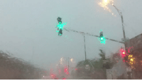 Chicago, Target, and Tumblr: donc-desole: as-warm-as-choco:    Lightning Strike Hits Pole in Chicago. July 24th 2016 (X) PS: Animation-wise. WATCH THIS.  HOLY FUCK.