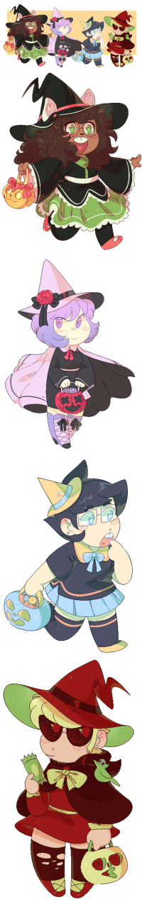 dongoverlord:  halloween beta kids pixels I made originally for a discord drawpile, but since I opted to get some sleep I missed the deadline oops ;; they're transparent and you're free to use them as long as u give credit! :0 patreon + kofi : dongoverlord:  halloween beta kids pixels I made originally for a discord drawpile, but since I opted to get some sleep I missed the deadline oops ;; they're transparent and you're free to use them as long as u give credit! :0 patreon + kofi