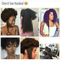 Memes, 🤖, and Who: Don't be fooled who else has a lot of shrinkage? 😩