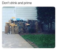 Lol, Memes, and Live: Don't drink and prime Lol BVIP is LIVE!