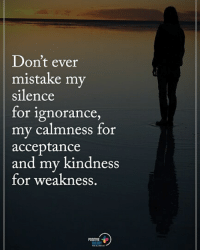 25 Best Kindness For Weakness Memes Life Learning Memes
