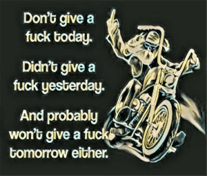 Xbox, Fuck, and Im 14 & This Is Deep: Don't give a  fuck boday  Didn't give a  fuck yesterday.  And probably  won't give a fucks  bomorrow either. My mom tried to take my xbox