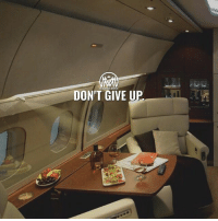 Memes, Success, and 🤖: DON'T GIVE UP  1l Don't give up! You only have to be right once🔥 Keep pushing! ✔️ - dontgiveup success millionairementor