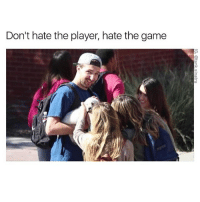 Memes, The Game, and 🤖: Don't hate the player, hate the game