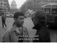 dont kill yourself: Don't kill yourself.  Let's have a drink